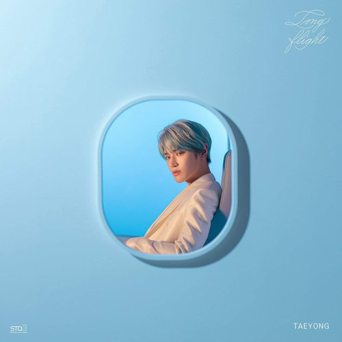 Long Flight - Single