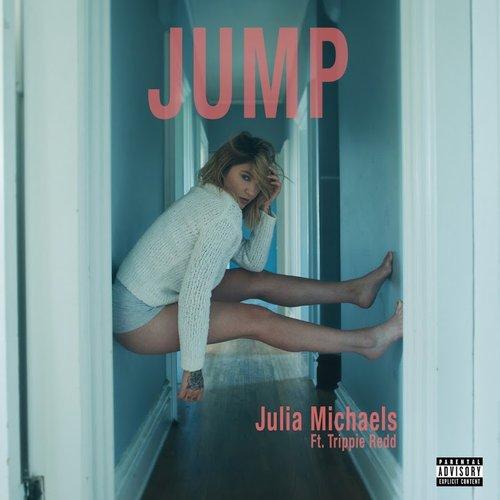 Jump (with Trippie Redd)