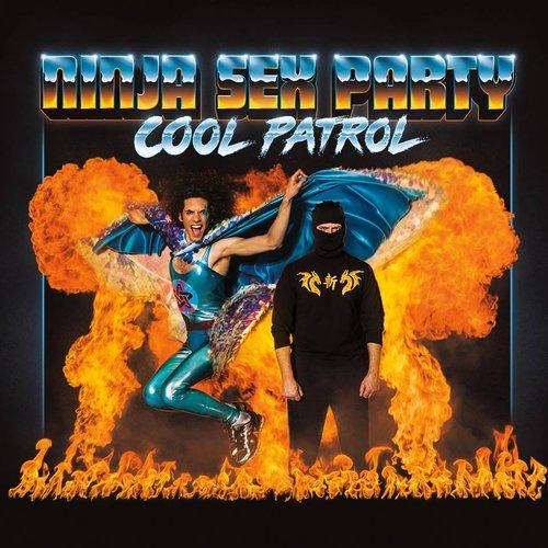 Cool Patrol
