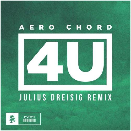 4U (Julius Dreisig Remix)