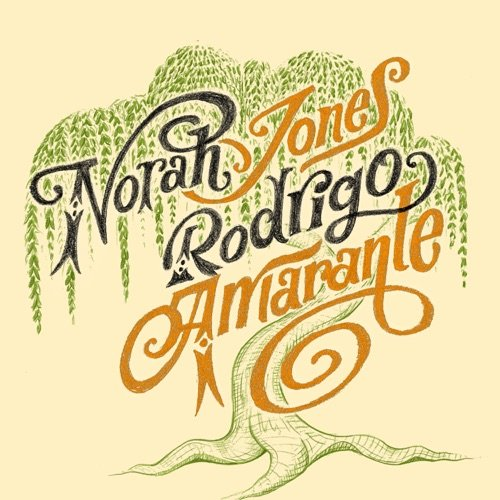 I Forgot / Falling (With Rodrigo Amarante)