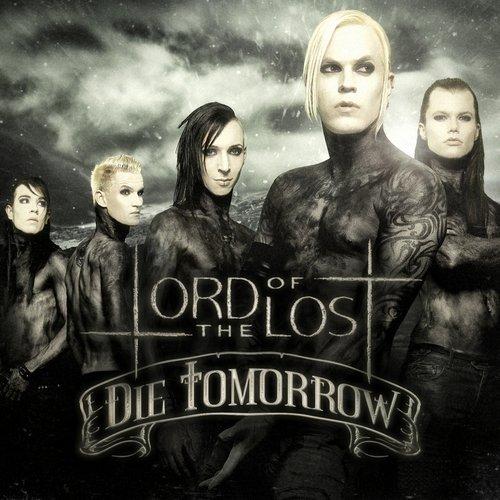 Die Tomorrow