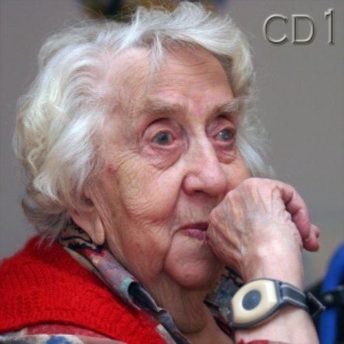 Viola Nordin (1911-2007) Interview 1 (1989)