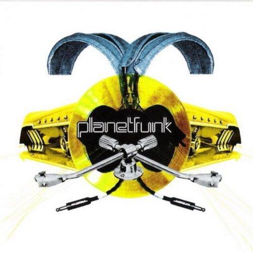Planet Funk (Best Of)