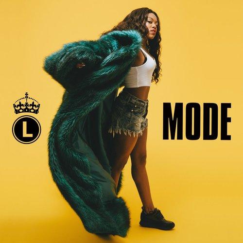 Mode - EP
