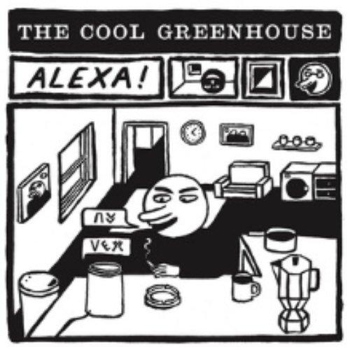 Alexa!