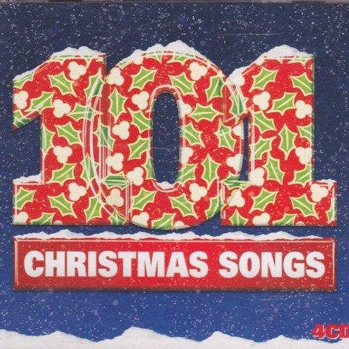 101 Christmas Songs