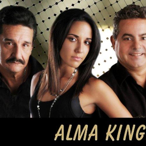Alma Kings 2010