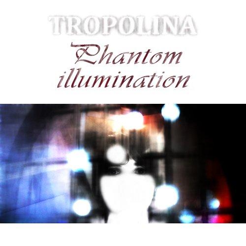Phantom Illumination