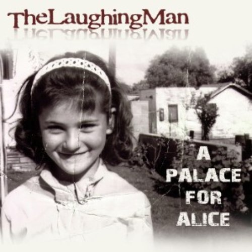 A Palace for Alice