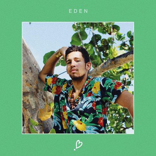 Eden (feat. Geneva White)