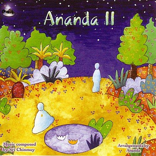 Ananda 2