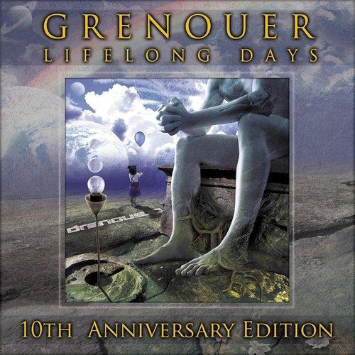 Lifelong Days (10th Anniversary Edition)