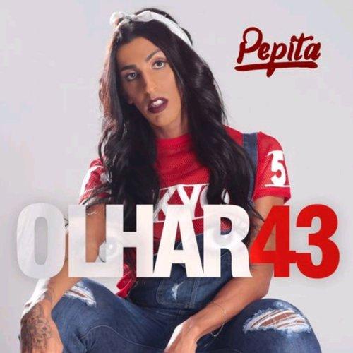 Olhar 43