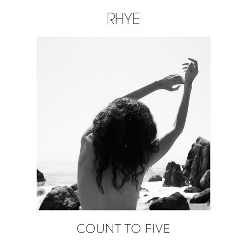 Count To Five