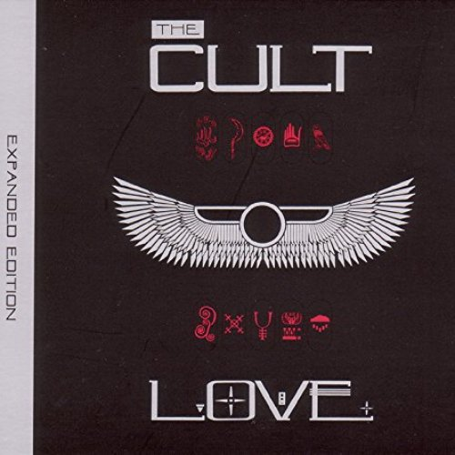 Love (Expanded Edition)