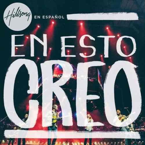 En Esto Creo (Spanish)