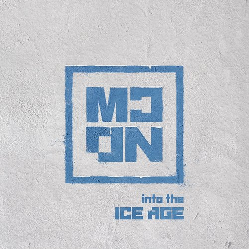 into the ice age