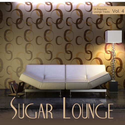 Sugar Lounge, Vol. 4