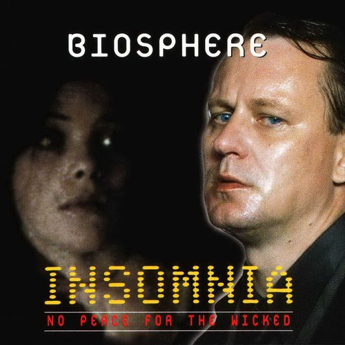 Insomnia: No Peace for the Wicked
