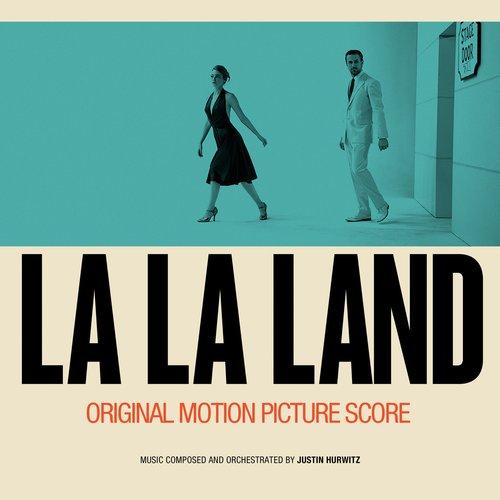 La La Land (Original Motion Picture Score)
