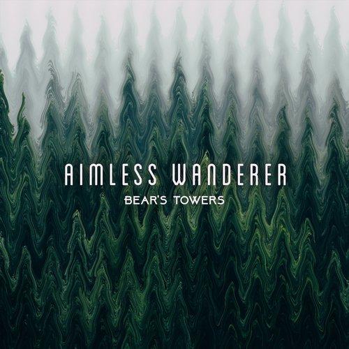 Aimless Wanderer