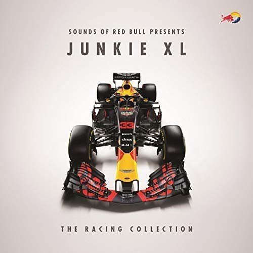 The Racing Collection