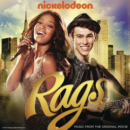 rags movie full movie free