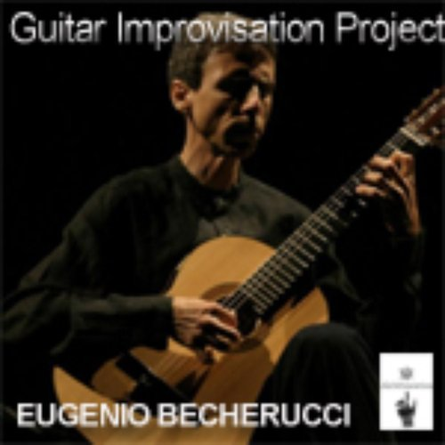 Guitar Improvvisations - Eugenio Becherucci