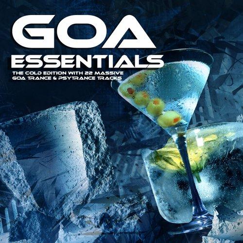 Goa Essentials