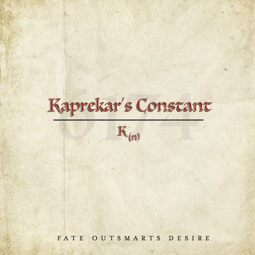 Fate Outsmarts Desire