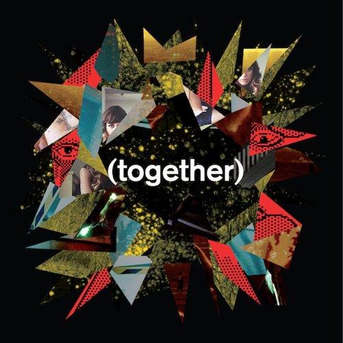 (Together)
