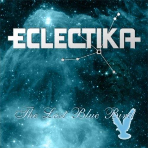 The Last Blue Bird