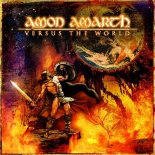 Versus The World (Viking Edition)