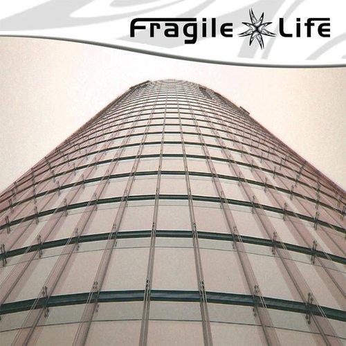 Fragile Life