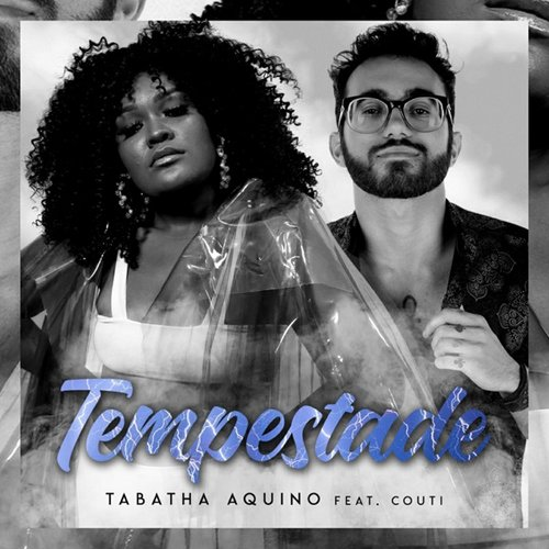 Tempestade (feat. Couti) - Single