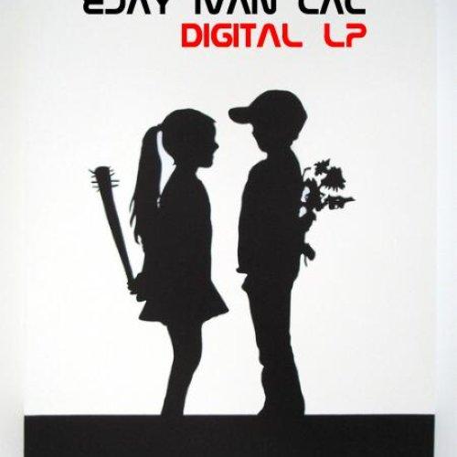 DIGITAL LP