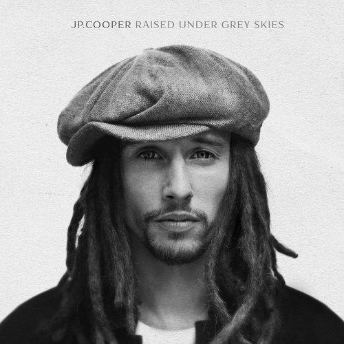 Raised Under Grey Skies (Deluxe)