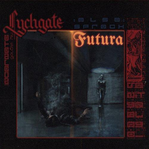 Thus Sprach Futura - EP