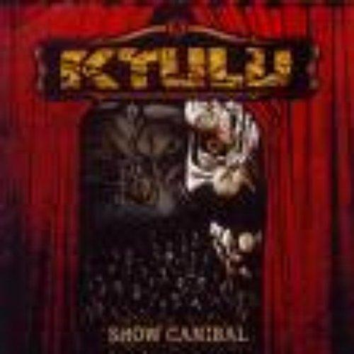 Show Canibal