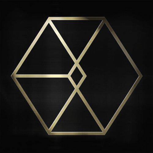 EXODUS - The 2nd Album