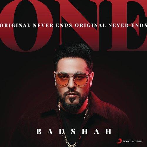 ONE (Original Never Ends)