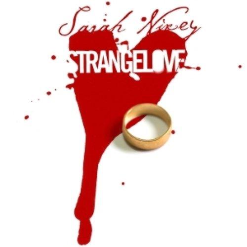Strangelove (single)