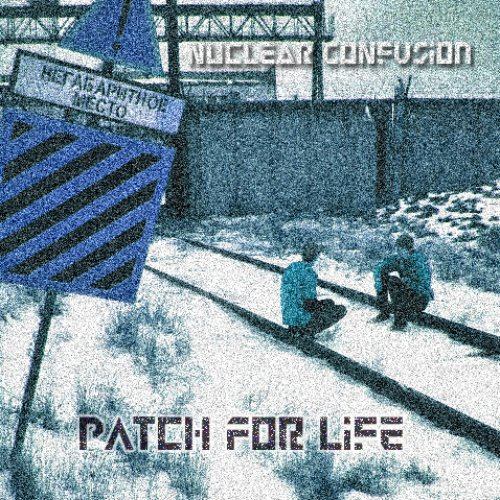 Patch For Life