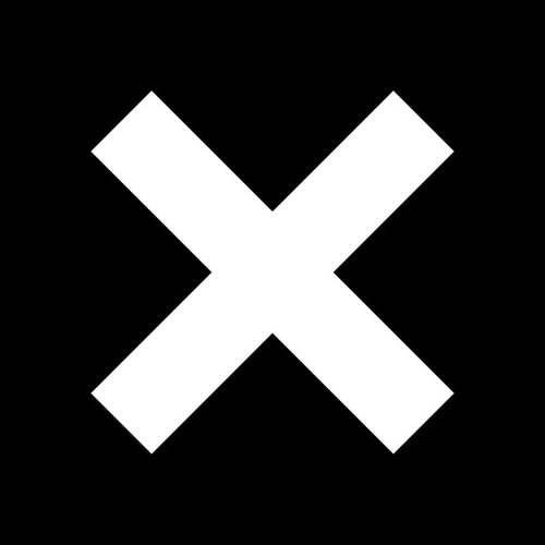 xx (Bonus Track Version)