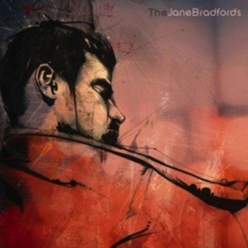 The Jane Bradfords