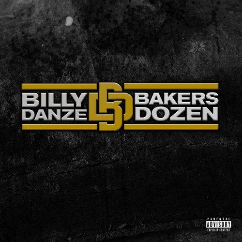 The Bakers Dozen