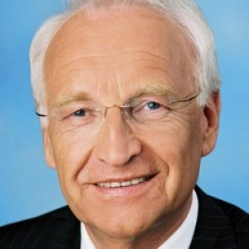 Best Of Stoiber