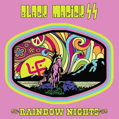 Rainbow Nights