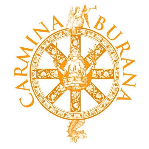 Carmina Burana — Carl Orff | Last.fm